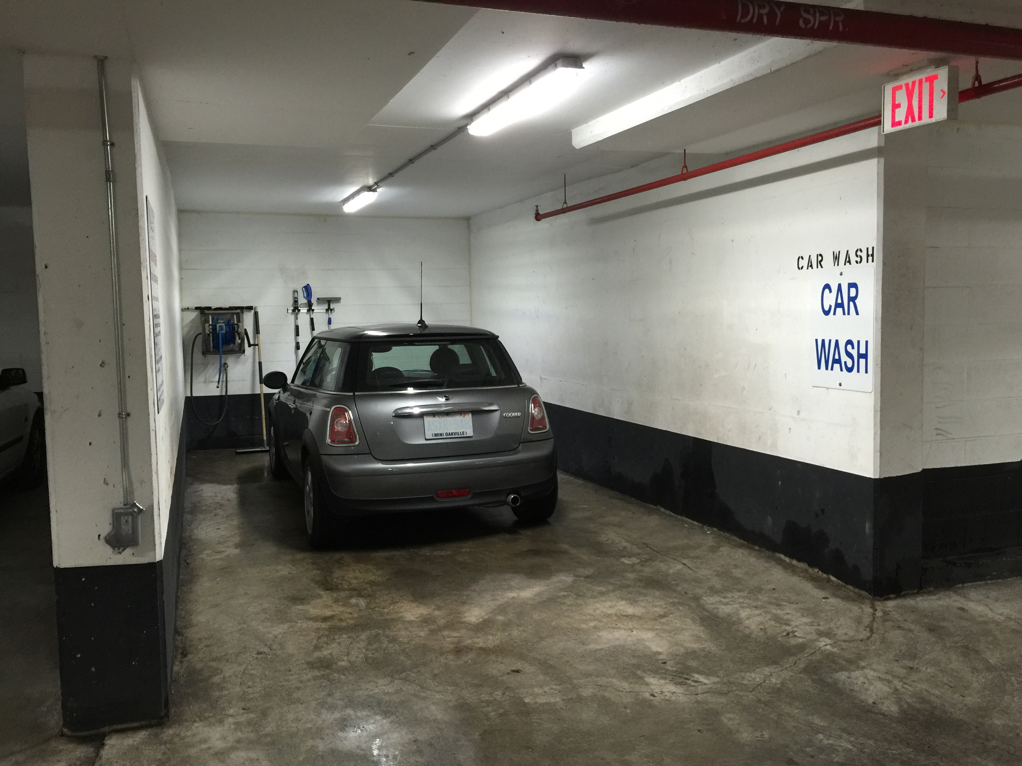 Car wash bay stonebrook users are also asked to not dry their cars in the wash bay if another resident is waiting to use it rubansaba